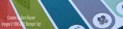 in colour invite close up