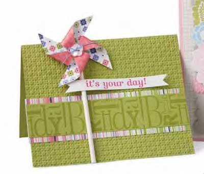 SU! windmill card