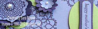 flower box close up