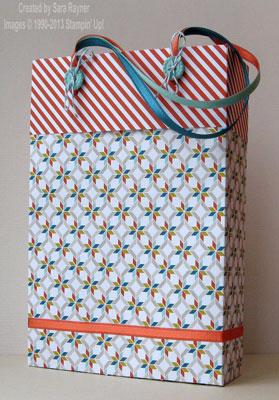 sycamore gift bag