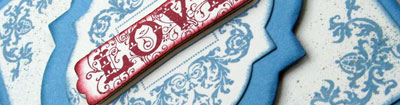 wedgewood valentine close up
