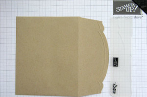 adorning accent envelope 2