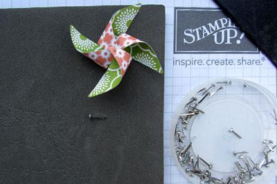 pinwheel tip 3