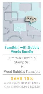 bundlebubbles