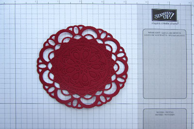 lace doily tip 1
