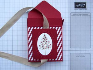 mini card box 8