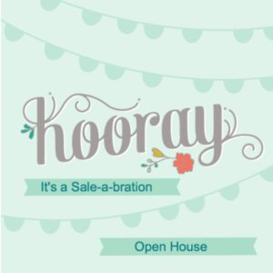 SAB Open House-001