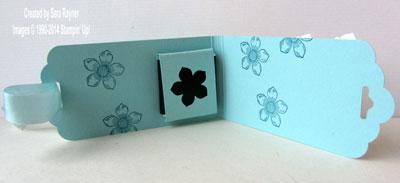 petite petals tag inside