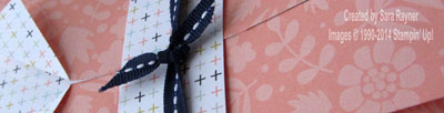 sweet sorbet kimono close up