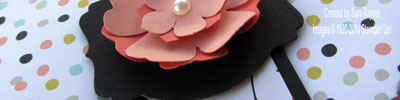 sweet sorbet gift box close up