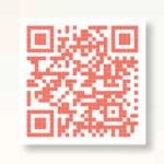 qr code single
