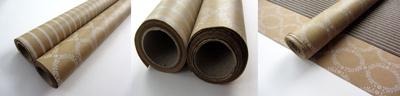 kraft paper rolls all
