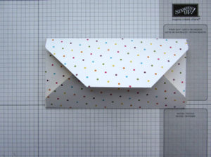 long envelope 4