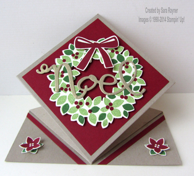 wreath swap full
