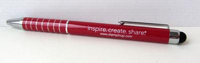 conf pen