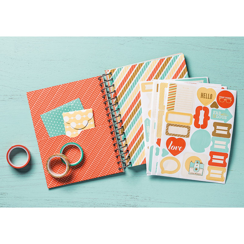 journalbundle