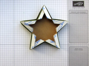 star box 3