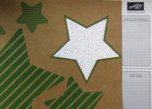 star box 4