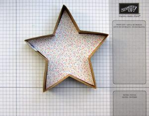 star box 5