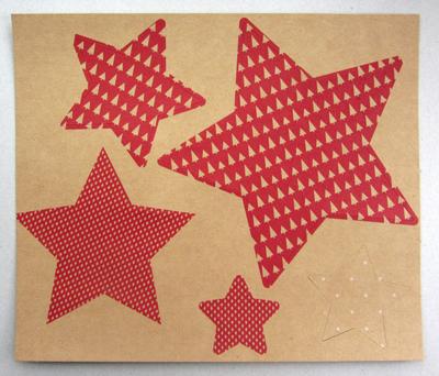 stars kit 3