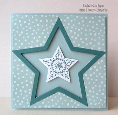 merry stars single