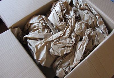 preorder box