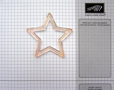 shape tip 2