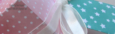 irresistibly yours bundle close up