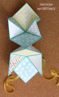 best year ever bundle 2 folded