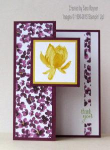 lotus blossom bundle 2