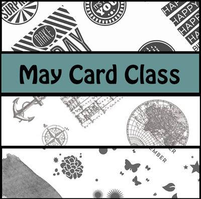 maycardclass