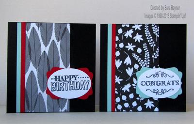 card set 2