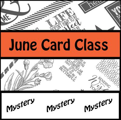 june card class