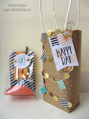 wrapped bags alt